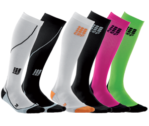 cep-sock-colors