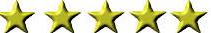 five stars original