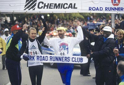 inspiring-nyc-marathon-moments-waitz-lebow-ss