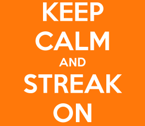 keep-calm-and-streak-on-16
