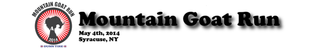 mg__header_logo-1