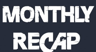MonthlyRecap-366x198