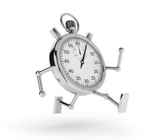 running_stopwatch