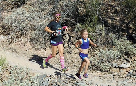 photo by Aravaipa Running