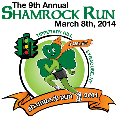 2014-Shamrock-Run-frontlogo