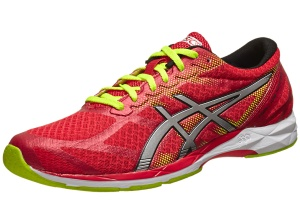 Asics Gel DS Racer 10 (men's)