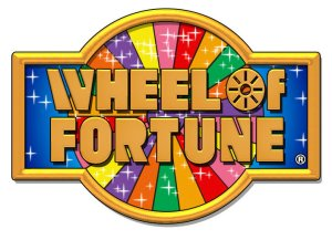 wheel_of_fortune_logo__08678