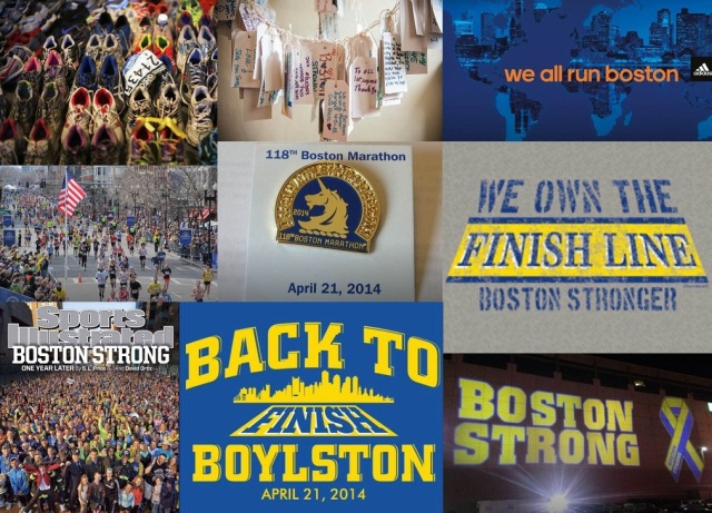 BostonHeader
