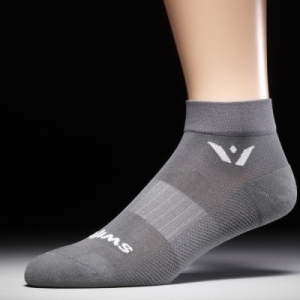 aspire-one-gray-compression-socks-9639big