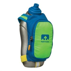 nathan-speeddraw-plus-18oz-flask-water-bottle