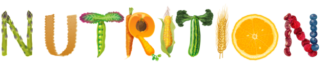 nutrition_veggieword_CFFH-1024x2181