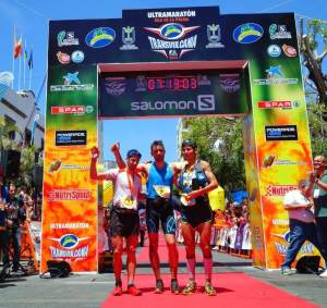 Top Three Men (photo credit: irunfar)