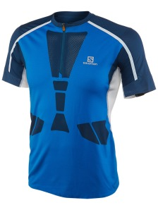 Salomon Men's Sky Tee