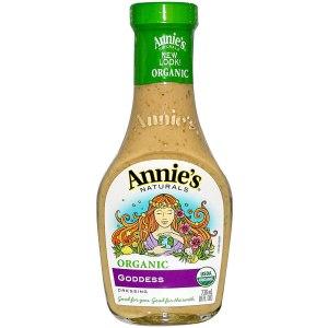 Annies-Naturals-Organic-Dressing-Goddess-092325333529