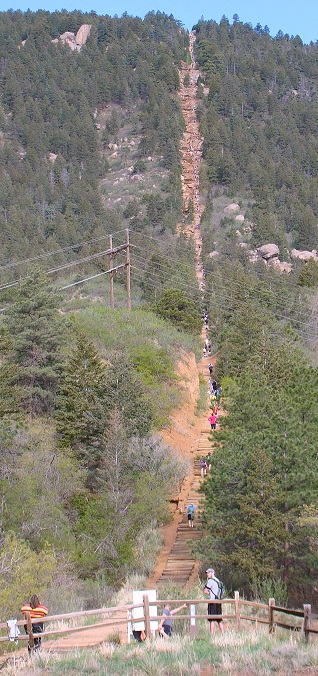 Base_of_the_Manitou_Incline_May_2013