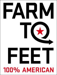 F2F-Logo-2-228x300