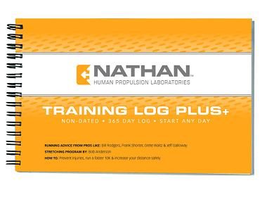 Nathan-Training-Log-Plus