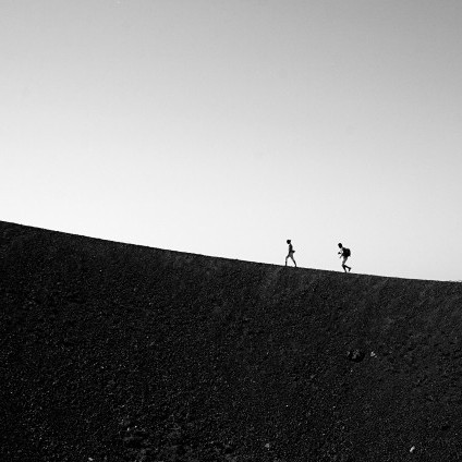 running-uphill-650x433-e1368072571548
