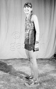 Larisa Dannis (2014) photo credit: Larry Gassan