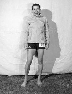 Ellie Greenwood (2012) photo credit: Larry Gassan