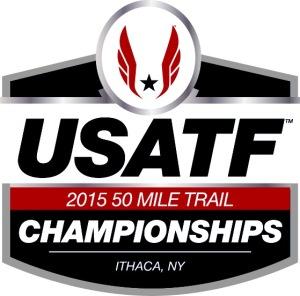 USATF_2015_Championship_Logo