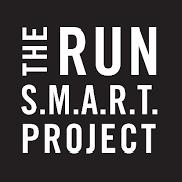 runsmart_logo