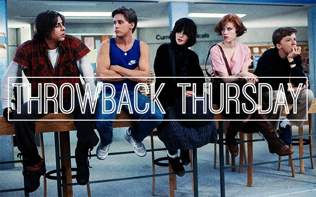 throwback_thursday-breakfast_club