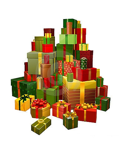 illustration-large-pile-gifts-21703896