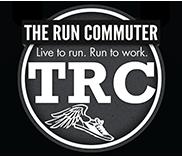 RunCommuter_logo